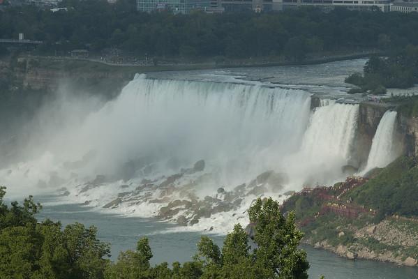 2015 Niagara Falls