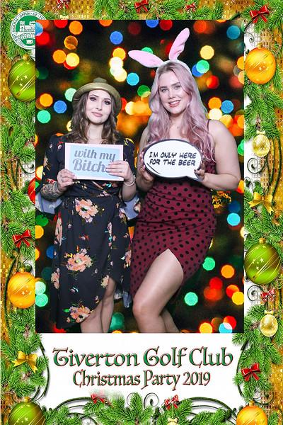 TGC Xmas Party 6 Dec-50.jpg