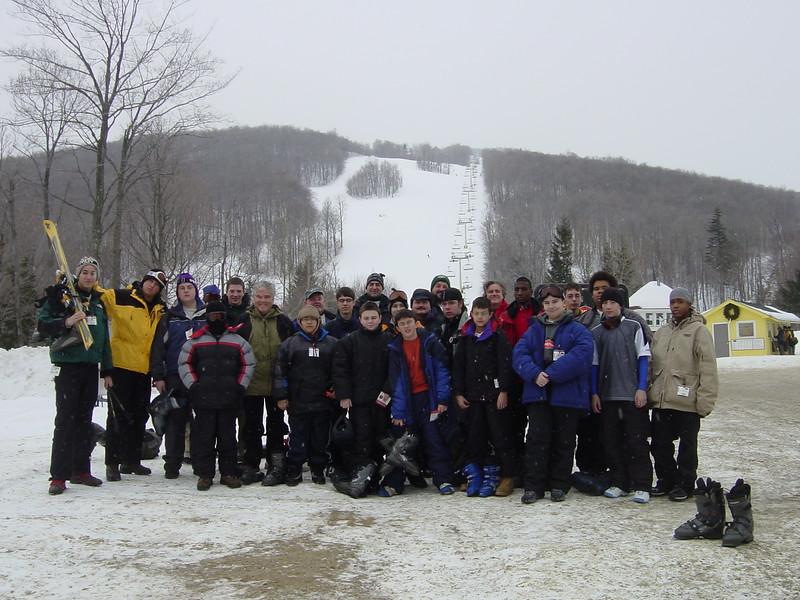 ski trip 016.jpg