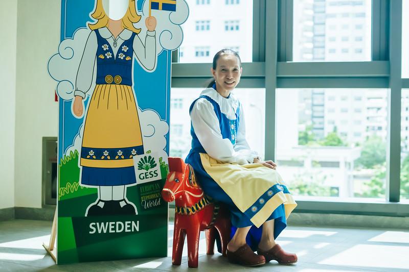 SKH_Sweden19_175.jpg