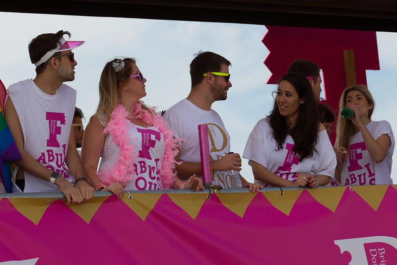 Brighton Pride 2015-112.jpg