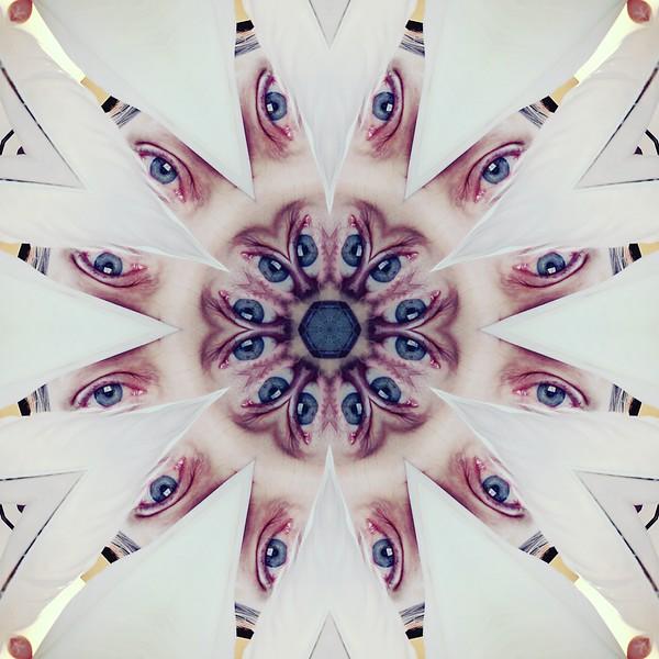 31358_mirror.jpg