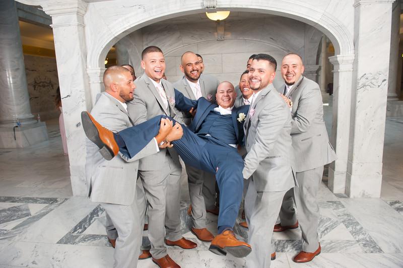 Estefany + Omar wedding photography-638.jpg