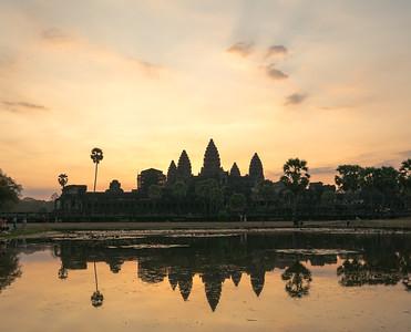 2017-02 Cambodia