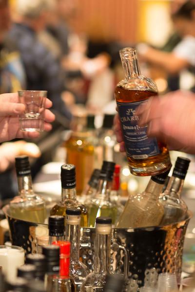 DistilleryFestival2020-Santa Rosa-084-2.jpg