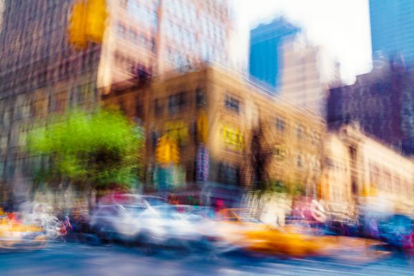 NYC_2015