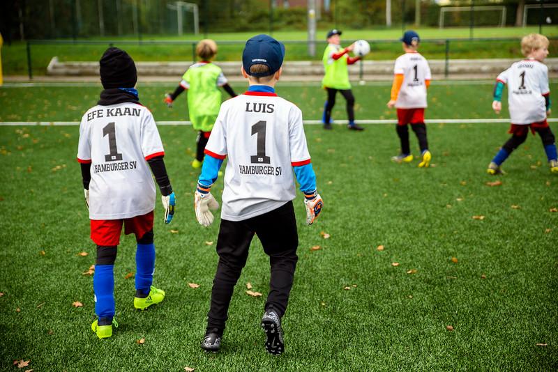 Torwartcamp Norderstedt 05.10.19 - e (52).jpg