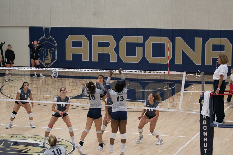 HPU Volleyball-91610.jpg