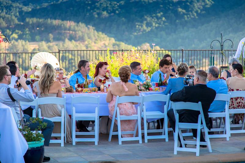 Megs & Drew Wedding 9-13-1215.jpg