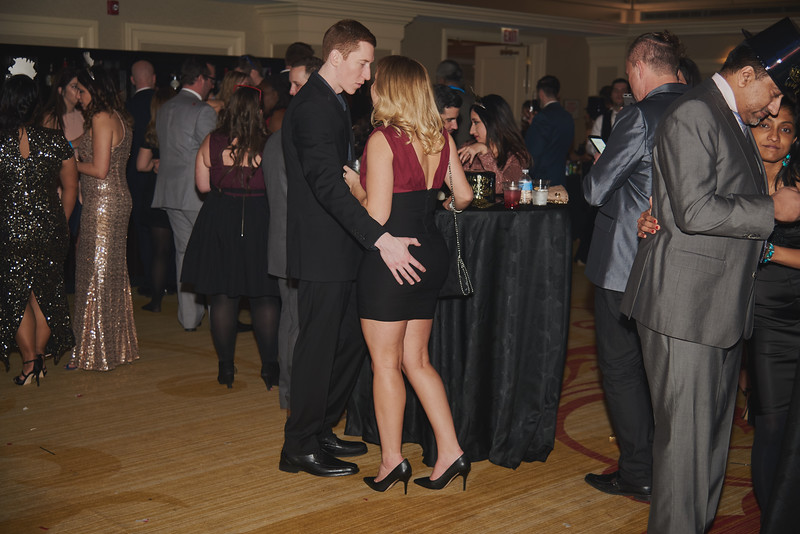 New Years Eve Soiree 2017 at JW Marriott Chicago (251).jpg