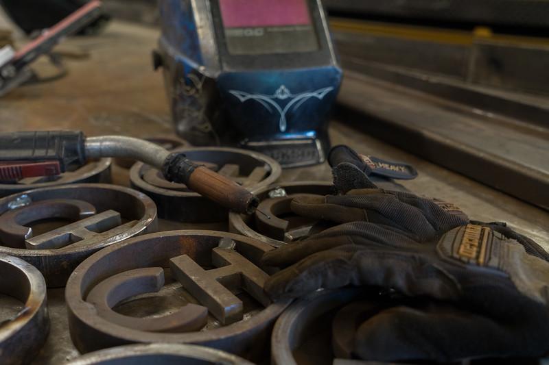 Anderson Ironworks In Shop-26.jpg