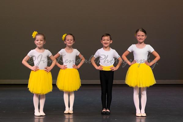 3-Pre-Ballet-2-Dupuis