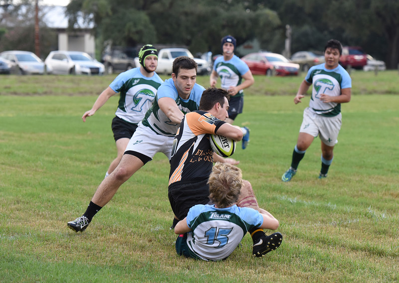 Tulane Rugby 2016 043.JPG