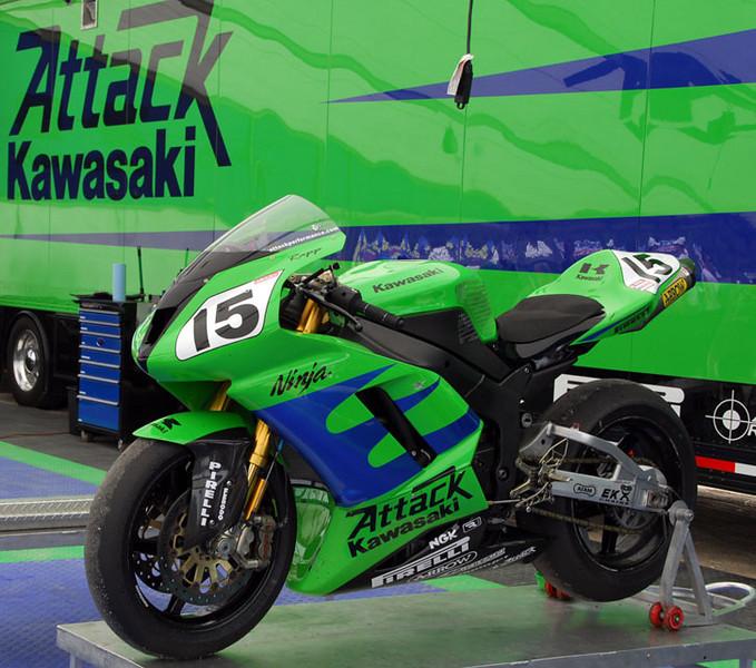 AMA Superbike Virginia 11.jpg