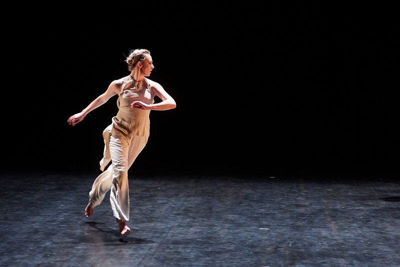 Kizuna Dance Tech Rehearsal201.jpg
