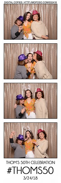20180324_MoPoSo_Seattle_Photobooth_Number6Cider_Thoms50th-36.jpg