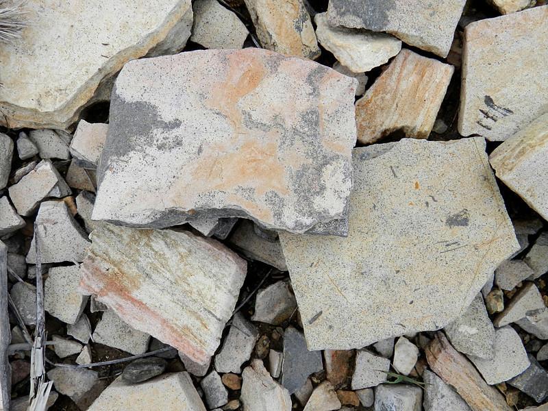 terlingua ranch 201 rocks.jpg