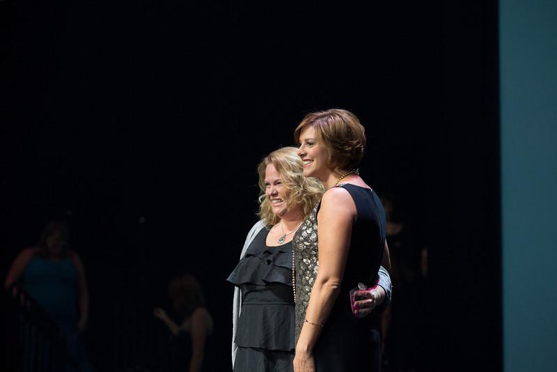 Award-Ceremony-Photos-6T1C0611_.jpg