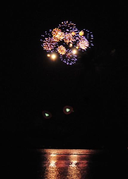 Fireworks over Fox Lake _4465.jpg