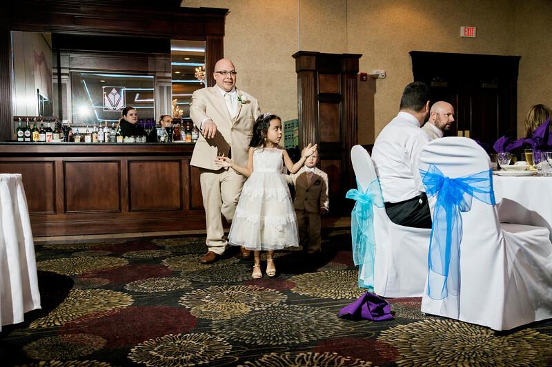 duncan-wedding-orlando-familia-and-crystal-gardens-intrigue-photography-427.jpg