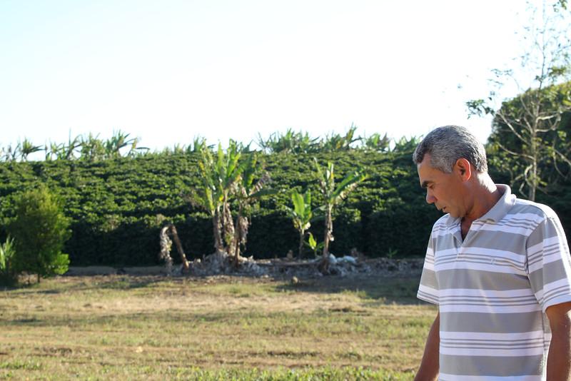 eufrasio-lima-at-sitio-boa-vista_7344612788_o.jpg