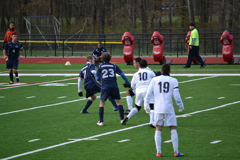 Abington Playoffs 108.JPG