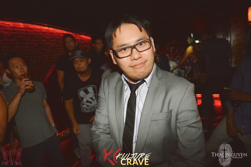 Kulture Crave 5.15.14 HIN-56.jpg