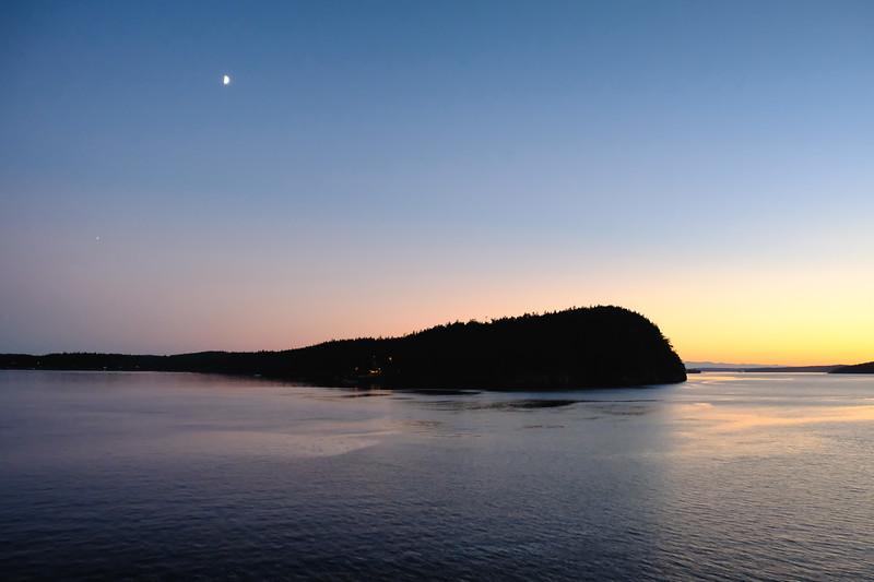 lopez-sunset.jpg