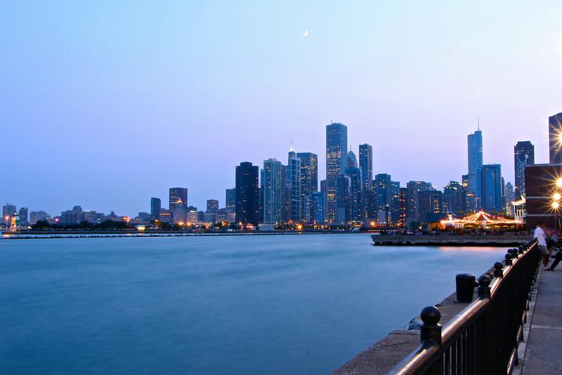 Chicago2014 154