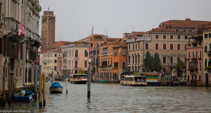 Uploaded - Nothern Italy May 2012 1126.JPG