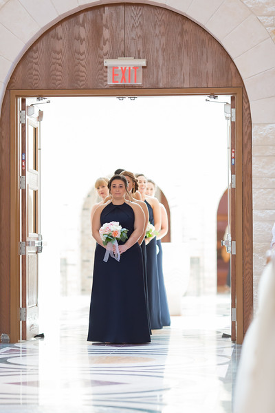 Houston Wedding Photography ~ Michelle and Charles-3338.jpg
