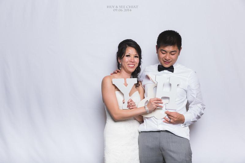 Huy Sam & Yee Chiat Tay-300.jpg