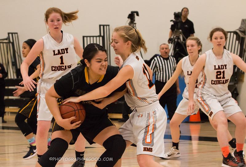 Varsity Girls 2017-8 (WM) basketball-9381.jpg