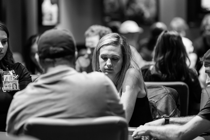 SGG-Jack-Casino-Cleveland-20190707-8144-BW.jpg