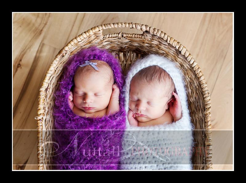 Dixon Twins -127.jpg