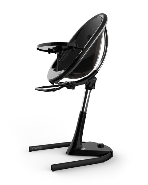 Mima_Moon_High_Chair_Product_Shot_Black_Black_Seat_Pad.jpg