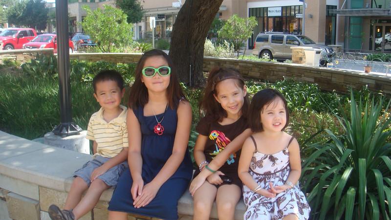 20100814_kids_04.JPG