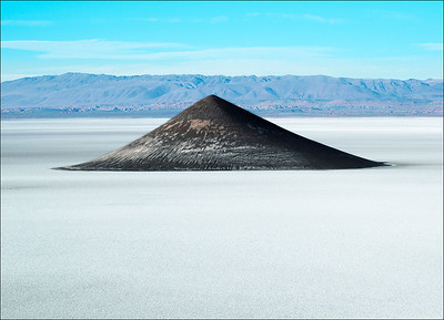 Puna de Atacama 2014
