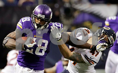 disappointed-vikings-drop-hope-of-peterson-return