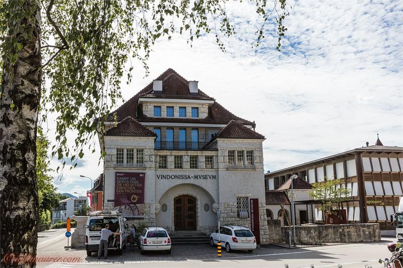 2017-07-03 Brugg und Umgebung -.jpg