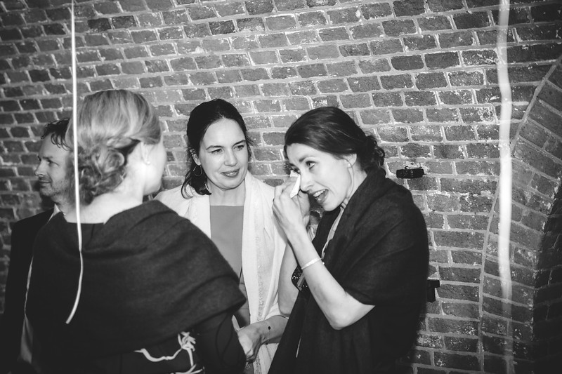 HR - Bruiloft - Caroline + Gorjan- Karina Fotografie-470.jpg