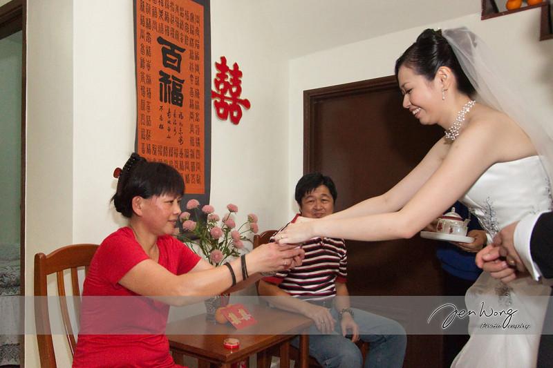 Welik Eric Pui Ling Wedding Pulai Spring Resort 0107.jpg