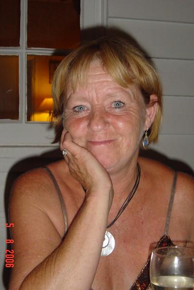 bisley 2006 026.jpg