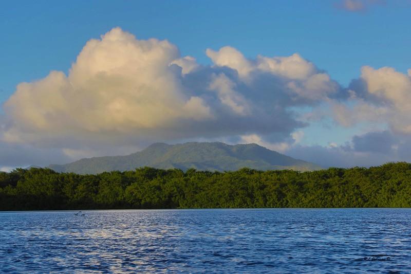Trinidad0043.jpg