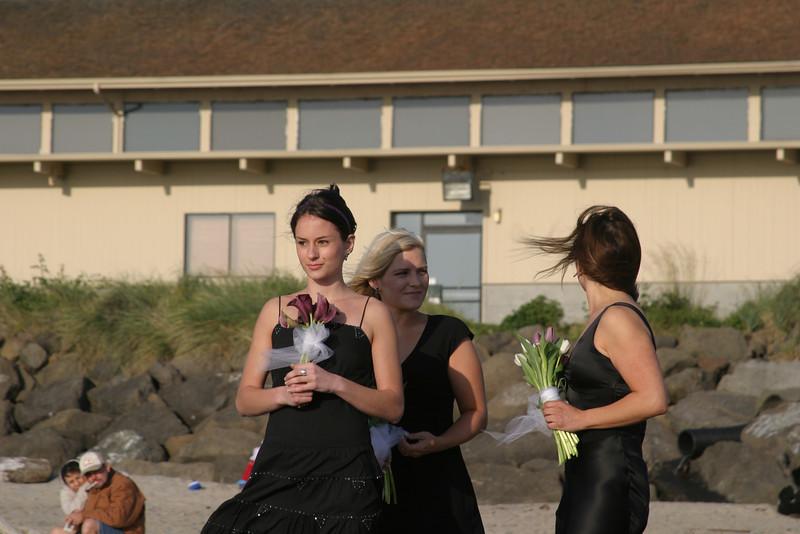 Wedding pics by Jetton 023.jpg