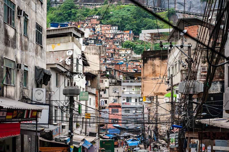 82 - Rio de Janiero - November '15.jpg