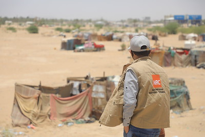 2021 Yemen