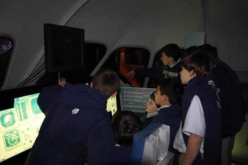 Stennis Space Center - 2011 031.JPG