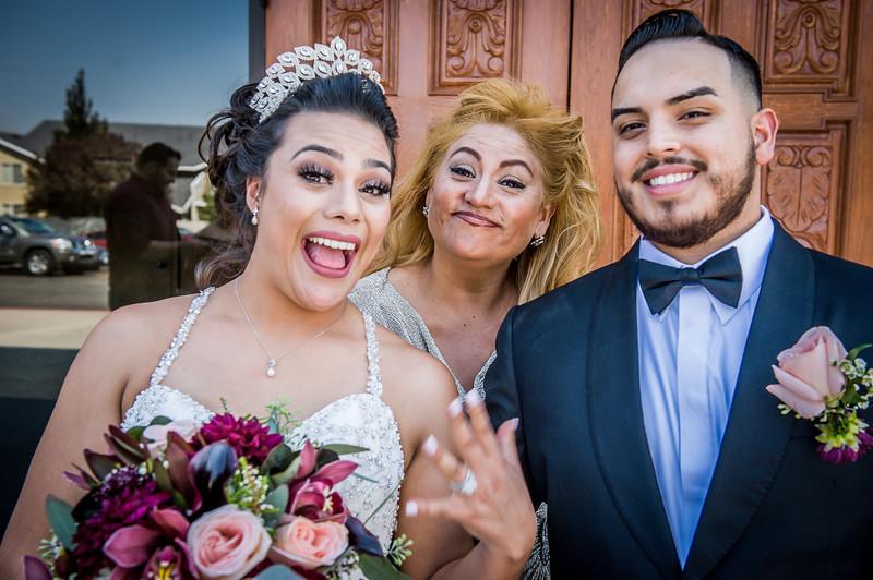 Valeria + Angel wedding -329.jpg