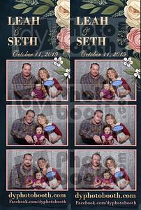 101119 Leah and Seth PS